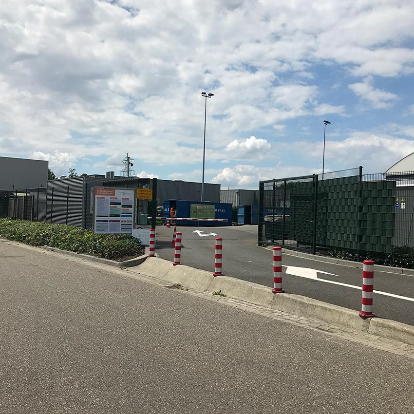 https://afvalkalender.cranendonck.nl/media/custom/milieustraat.jpg
